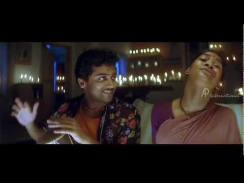 Surya's SPL | Super Hit Songs of Suriya | Suriya Hits | Kadavul Thandha song