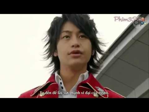 Game Kamen Rider  Kamen Rider War  Siêu Nhân Kamen Đại chiến Kamen Rider Eternal Henshin, Maximum drive & Finisher
