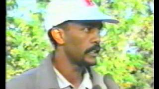 Eritrea, students going to develop country early 1998