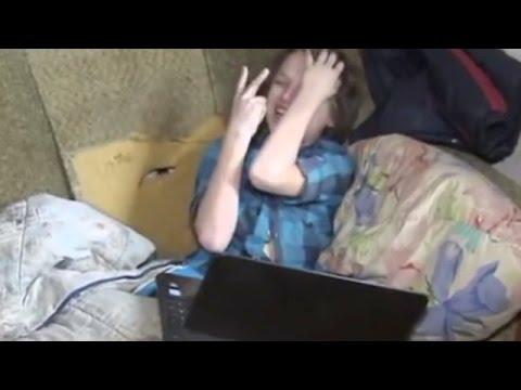 Мой сын превращается в маньяка (полный выпуск) | Говорить Україна