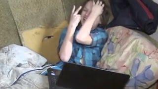 Download Мой сын превращается в маньяка (полный выпуск)   Говорить Україна Mp3 and Videos