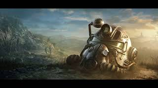"""East End Ghouls, Mound Builders, and curses of West Virginia """"fallout 76"""""""