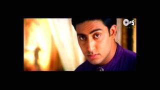 Aapka Chalna Qayamat - Tera Jadoo Chal Gaya - Abhishek Bachchan & Kirti Reddy