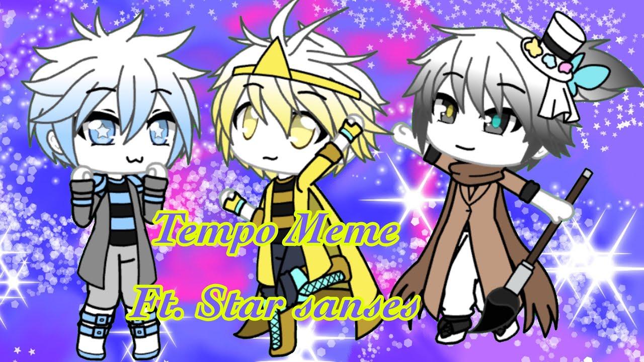 Perda de Tempo | Memes Hu3 BR Amino |Tempo Meme