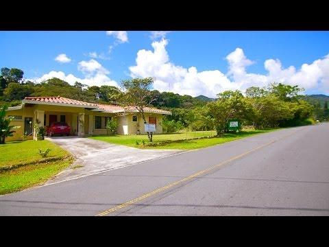 VENDIDA! SOLD! Palo Alto en Boquete, Chiriquí, Panamá | ☎ (+507) 6756-5850 WhatsApp