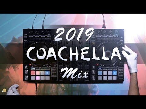 Coachella 2019 Warm Up Mix 🌸 (#Coachella Music and Arts Festival 2019 🎶) #Coachella2019