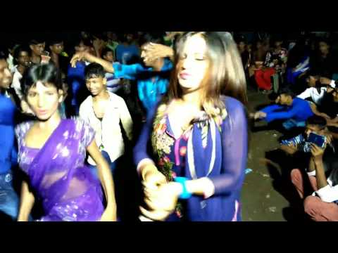 Matal dance kanchrapara.