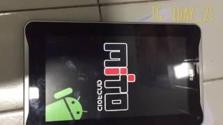 cara simple mengatasi android hang logo (bootloop)