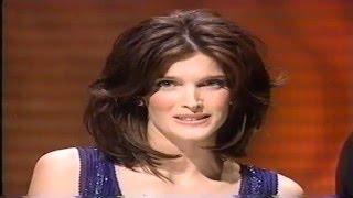 VH1 Fashion Video Awards 1996