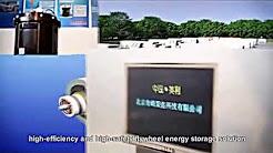 Yingli Solar Panels Introduction