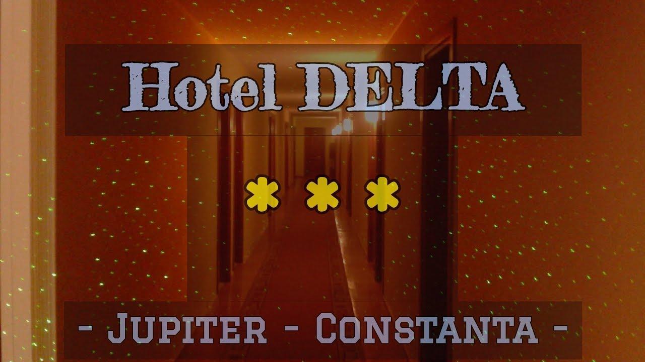 opțiuni Delta 1