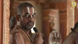 Chinna Jeeyar Swamiji BIRTHDAY Special Song | Jai Srimannarayana | JIVA Campus | 11-11-2015