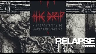 "THE DRIP - ""Rise to Failure"" Official Track"