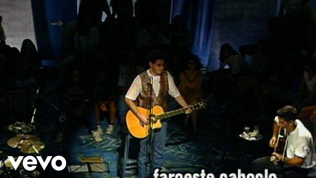 CABOCLO COMPLETO FAROESTE BAIXAR FILME