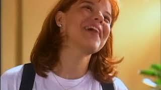 Женщины в любви (76 серия) (2004) сериал