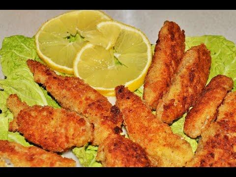 СКУМБРИЯ В МУЛЬТИВАРКЕ  рыбные рецепты рыба приготовленная  в мультиварке