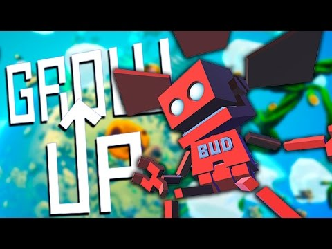 PULL YOURSELF TOGETHER M.O.M | Grow Up #4