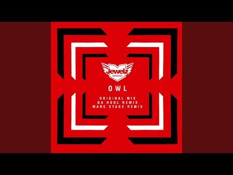 Owl (Da Hool Remix)