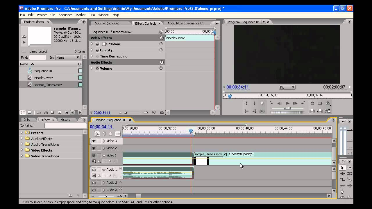 Adobe premiere free download
