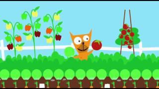 Repeat youtube video El Perro y el Gato: Favoritos