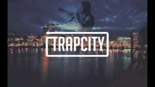Video Infinite Daps  RL Grime Rap Remix download MP3, 3GP, MP4, WEBM, AVI, FLV Juni 2018