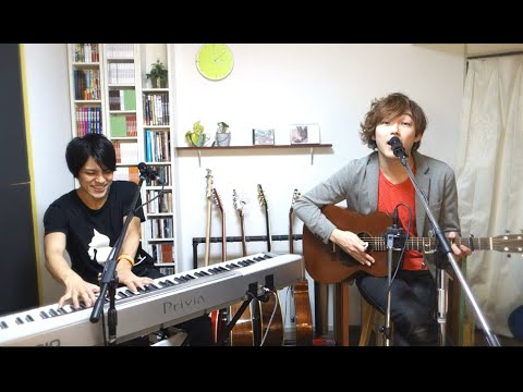 【Haikyu!! OP】FLY HIGH!! covered by LambSoars