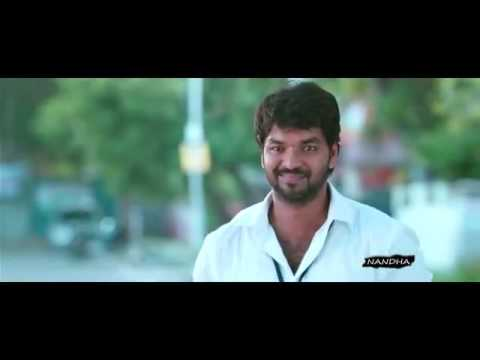 The most romantic song. Tamil