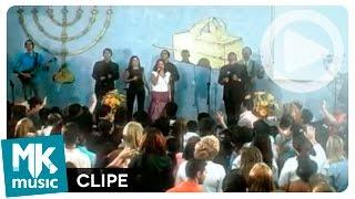 Baixar Seja Adorado - Ministério Sarando a Terra Ferida (Clipe Oficial MK Music)