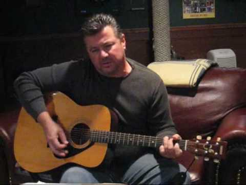 Brilliant Disguise Bruce Springsteen Acoustic Cover Youtube