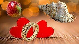 Top 5 ANCIENT Symbols Of LOVE