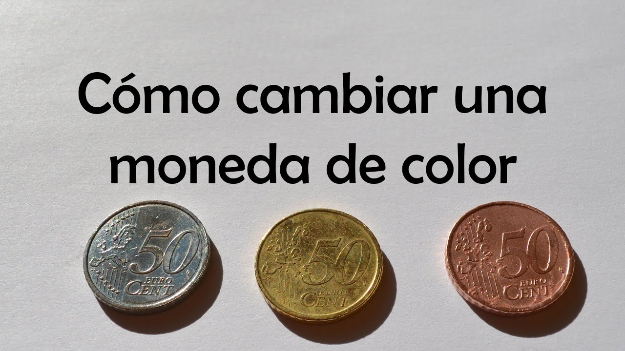 Cómo cambiar moneda en zerodha