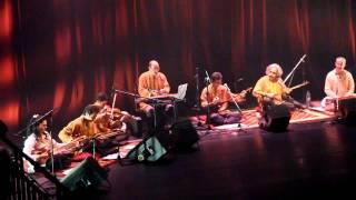 Sufi-Yogi in Festival du Mode du Ar