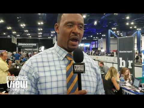 Willie McGinest gives his Top 5 NFL QB