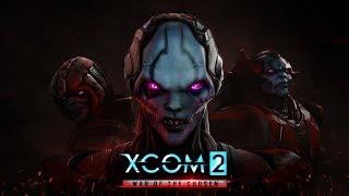 XCOM 2 - War of the Chosen - Heavy Hawk - Episode 22