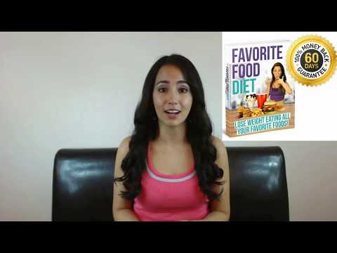 the-favorite-food-diet-reviews---favefooddiet.com-works-or-not-?