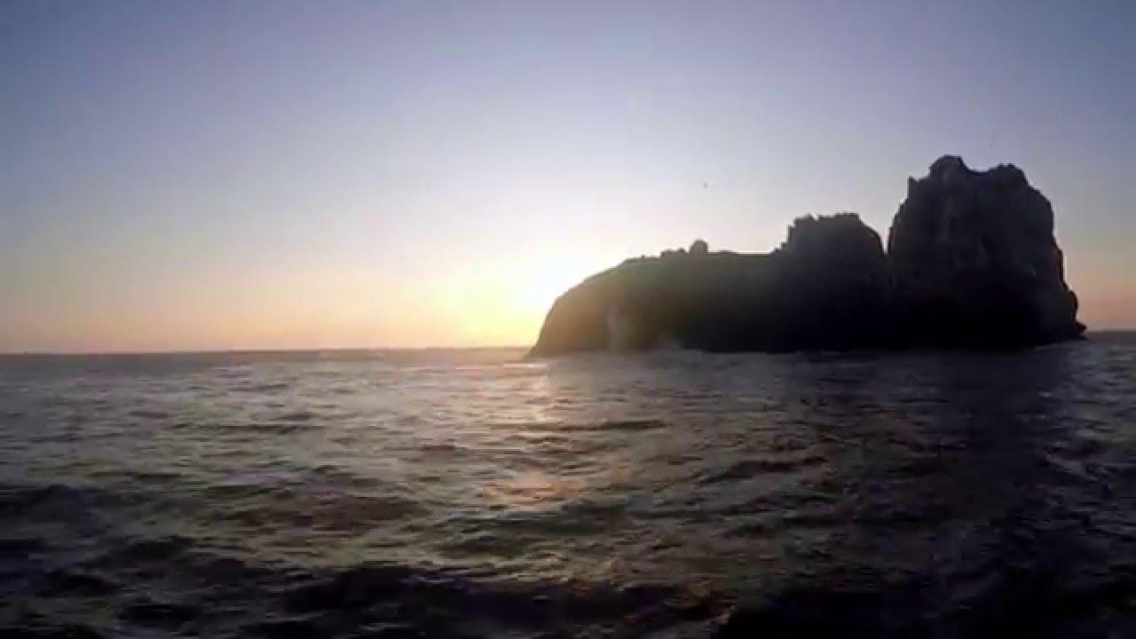 bahamas-like-a-wind-alfredo-r-montenegro