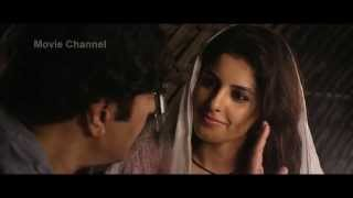 Mammootty | Isha Talwar | Romantic Song | Veendum Thalir Podinjuvo | Balyakalasakhi