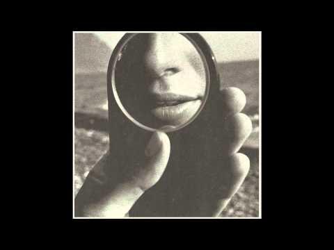 Vinyl Williams - Spacebeat mixtape