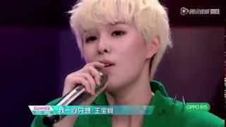 【评级表演】Sunnee于美红6人组唱跳《普通DISCO》 thumbnail