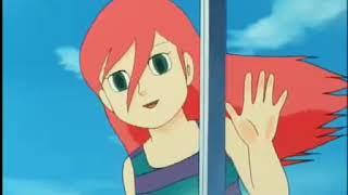 大杉久美子 - わたしが不思議
