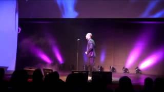 """""""Il Sonetto della Musica Italiana - 2014"""" PARTE 1"""
