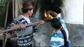 communauté San clemente équateur