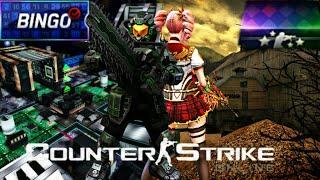 Guía | Actualización 16/01/2019 | Counter-Strike Nexon: Zombies | #30