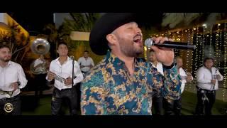 Angel Yadier - El Rengo de Gallo Giro (Video Musical)