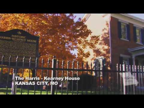 Kansas City's Civil War History