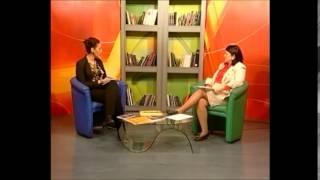 Književna omladina Srbije- Ilinka Marković