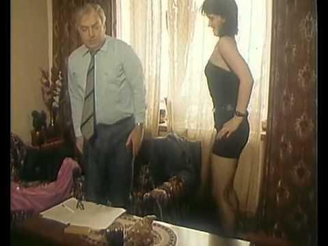 Девушки в юбках ВКонтакте