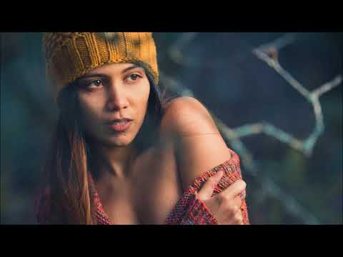 Muzica Noua Romaneasca Revelion 2018 | Perfect Moombahton Mix 2018 | Romanian Dance Music Mix 2018
