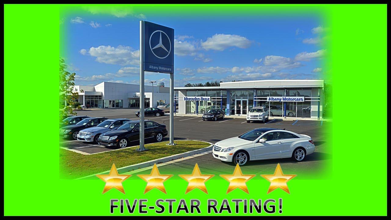 Car Dealerships In Albany Ga >> Albany Motorcars Reviews Albany Ga