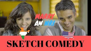 #sanjaysketch: Shady.com - A Matrimonial Site Spoof